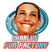 Charlys Fun Factory Revival